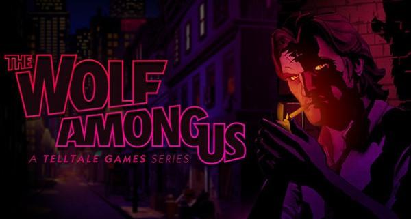 TheWolfAmongUs-0