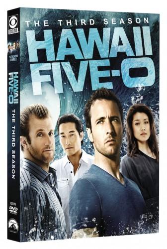 Hawaii50Saison3