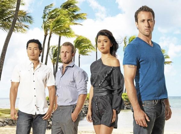 Hawaii50Saison3_01