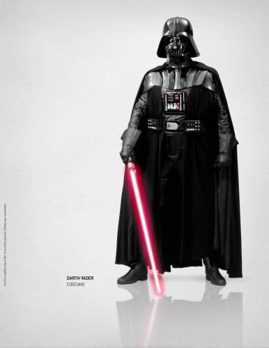 Props_Vader costume_FRAN8