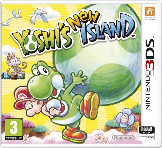 YoshisNewIsland3DS-0