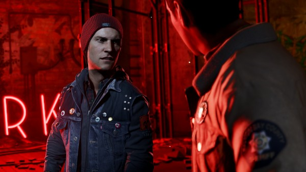 inFAMOUS_Second_Son-1