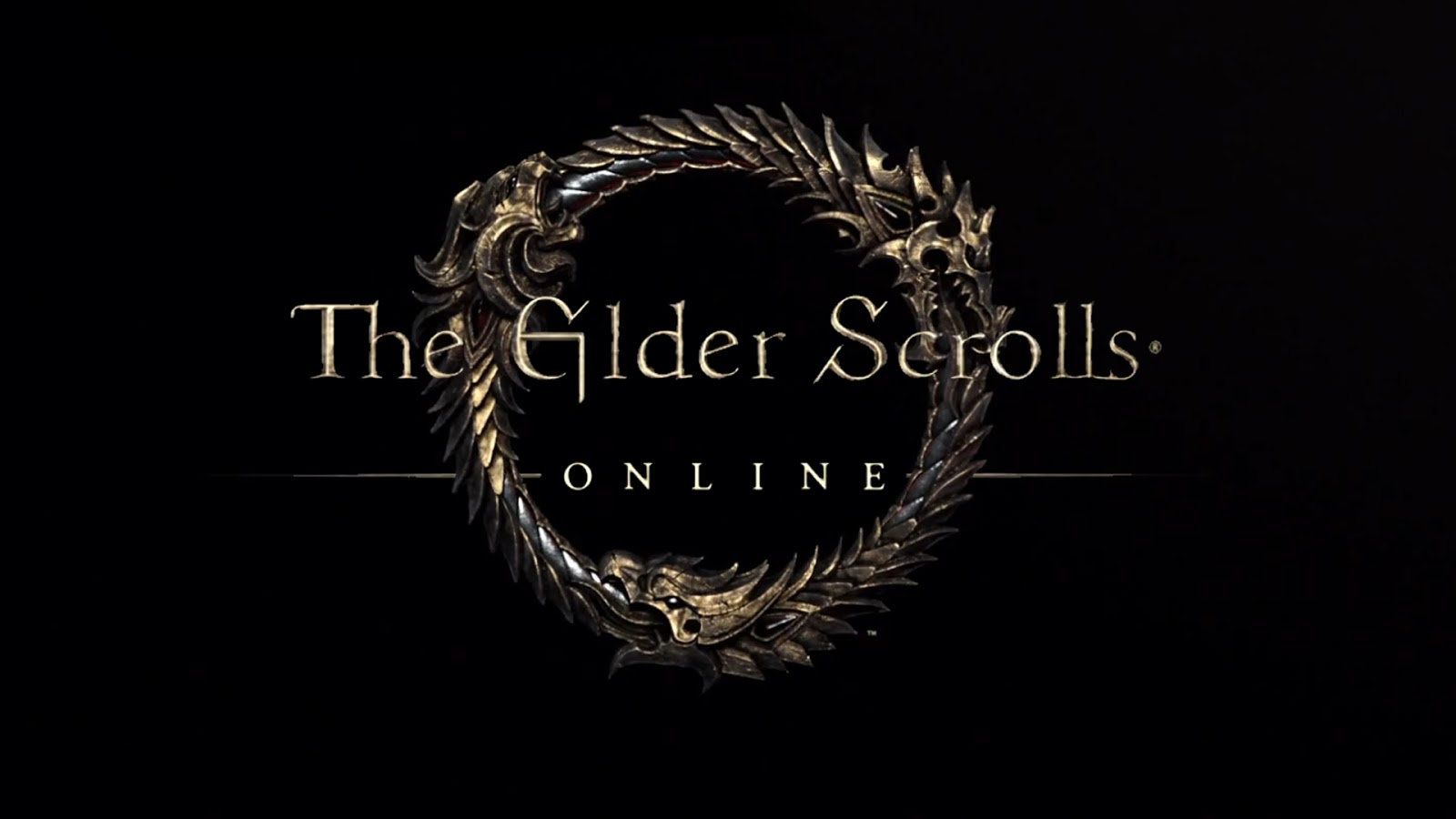 [TEST] The Elder Scrolls Online sur PC