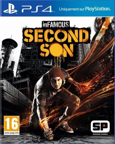 InfamousSecondSonPS4-0