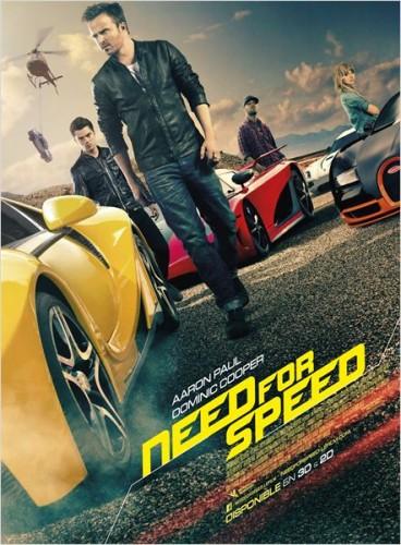 NeedForSpeedLeFilm-0