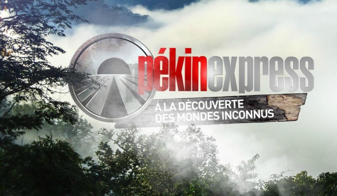 [TV] Pekin Express – Saison 10