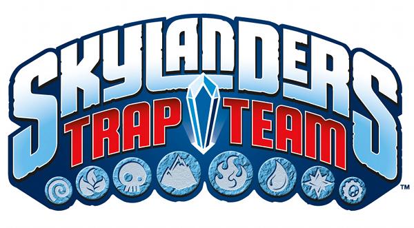 SkylandersTrapTeam-0