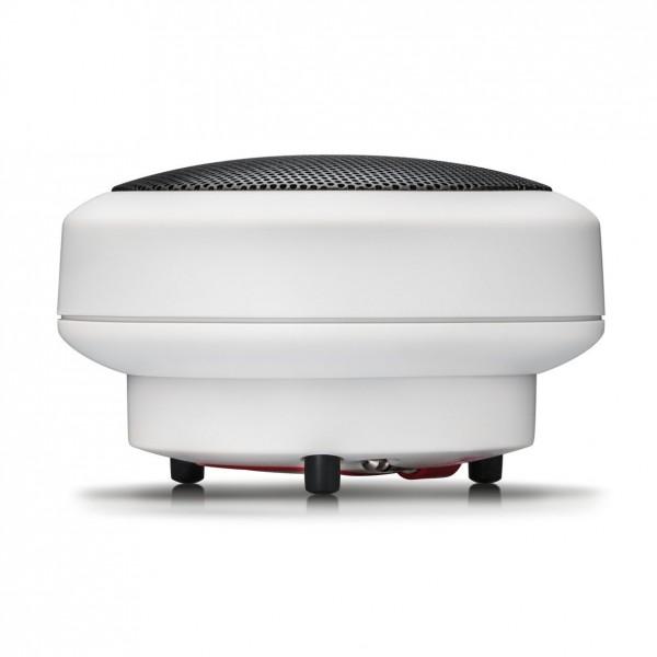 WaveMaster-MOBI2-2
