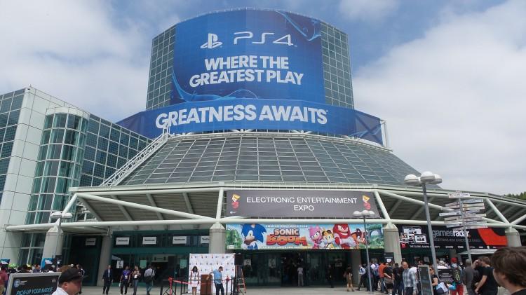 E3-2014-Bilan