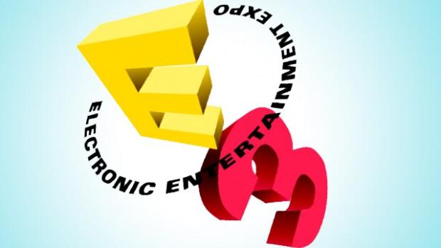 [E3 2014] Mon top 10 des jeux attendus