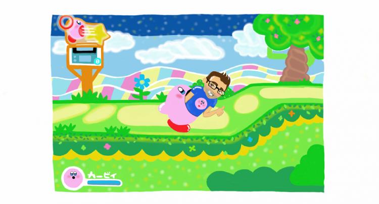 Illu-Camy-Kirby