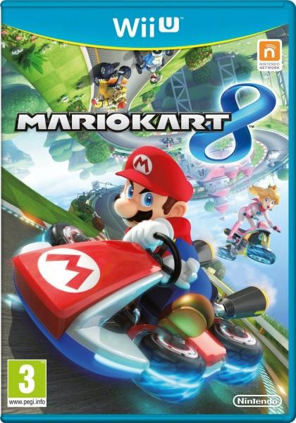 MarioKart8WiiU-0