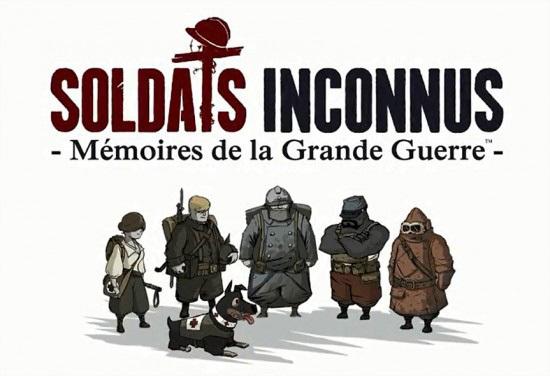SoldatsInconnusPS3-0