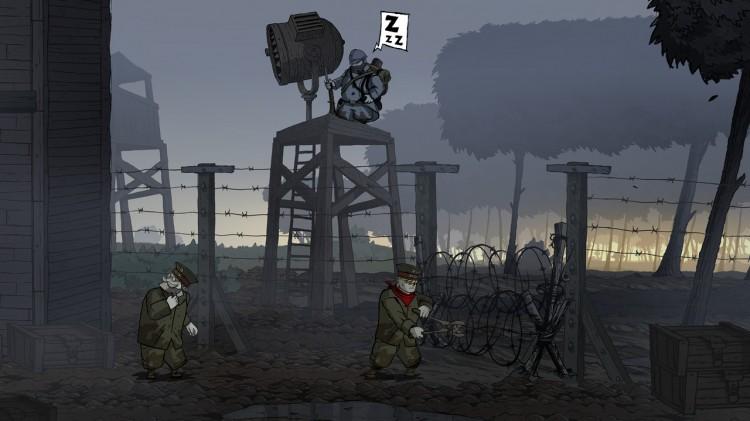SoldatsInconnusPS3-3