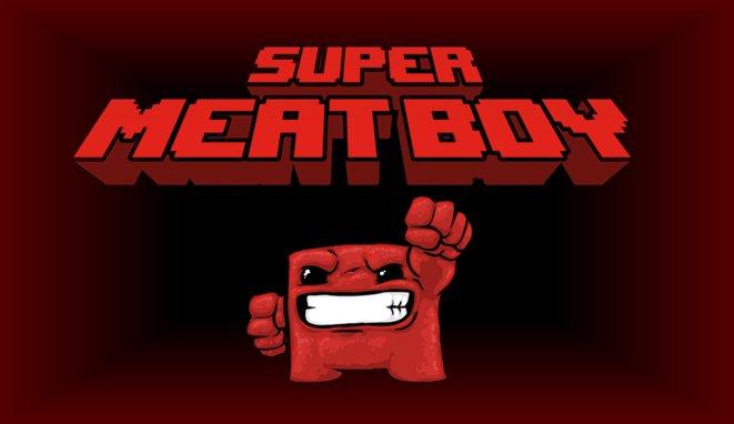 SummerGamesDoneQuick2014-SuperMeatBoy