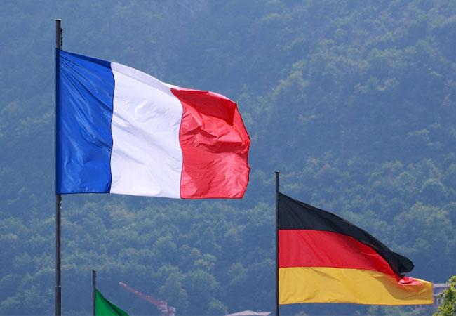 CoupeDuMonde-France-Allemagne