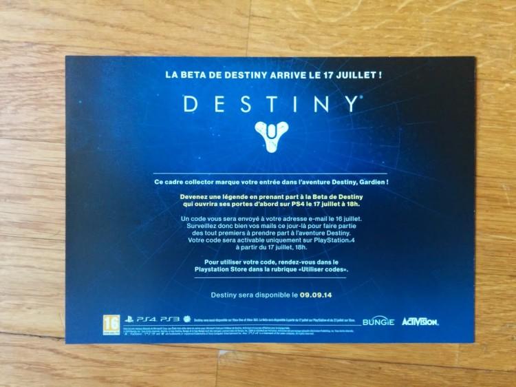 DestinyPressKitBeta-4