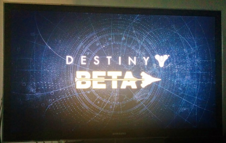 DestinyPressKitBeta-6