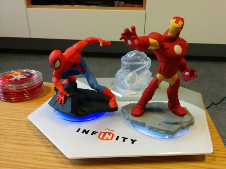 DisneyInfinity2.0-Avis-1