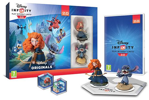 DisneyInfinity2.0-Avis-ToyBoxCombo