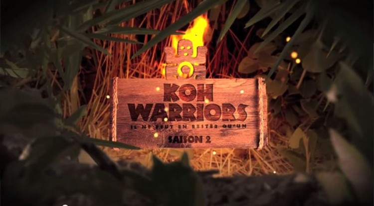 KohWarriors-Season2