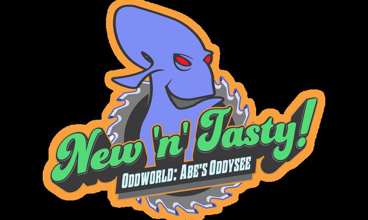 OddworldNewNTastyPS4-0