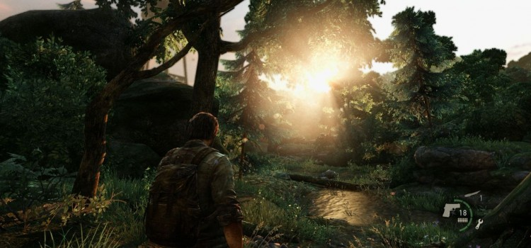 [TEST] The Last of Us Remastered sur PS4
