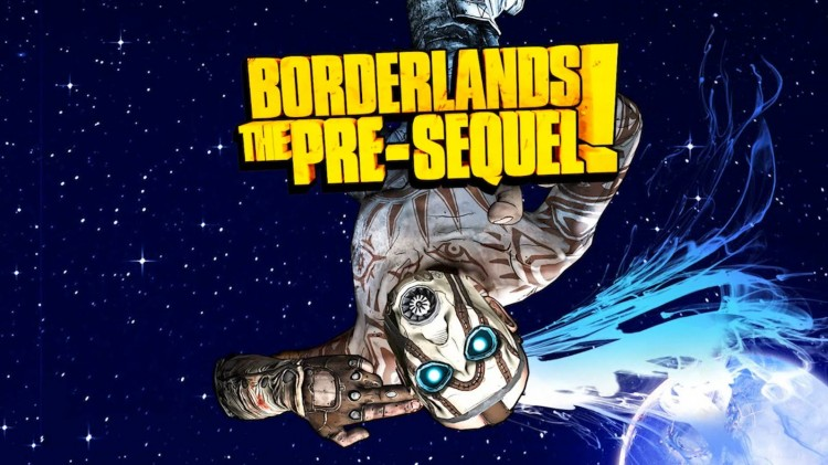 BorderlandsThePreSequel-Event-0
