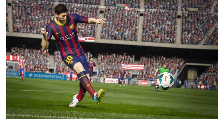 FIFA15-platine-PS4-Messi