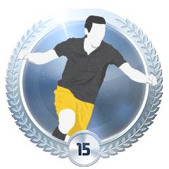 FIFA15-platine-PS4