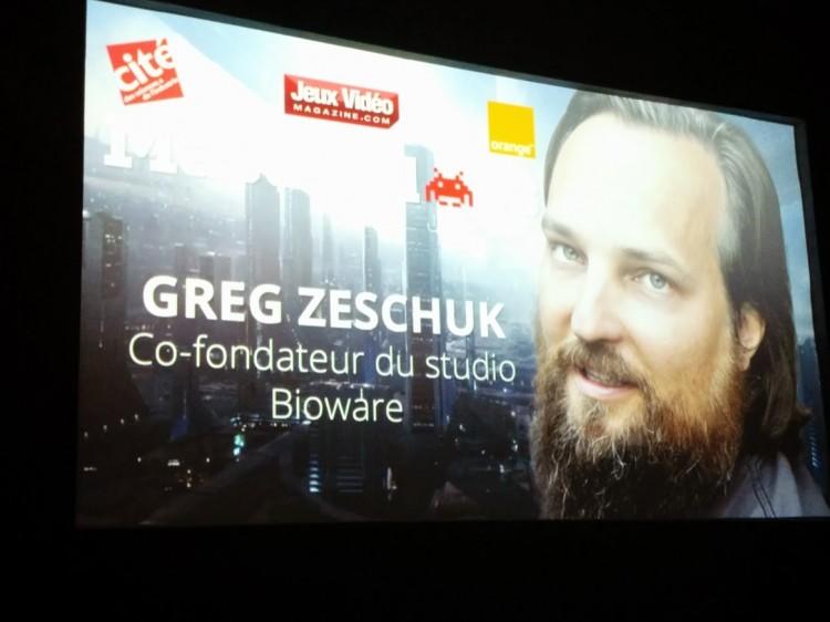 MasterClass-GregZeschuk1