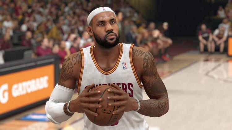 NBA2K15-Preview