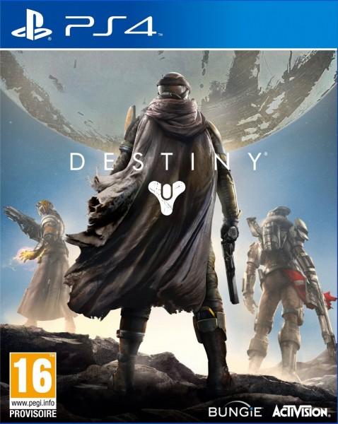 DestinyPS4-0
