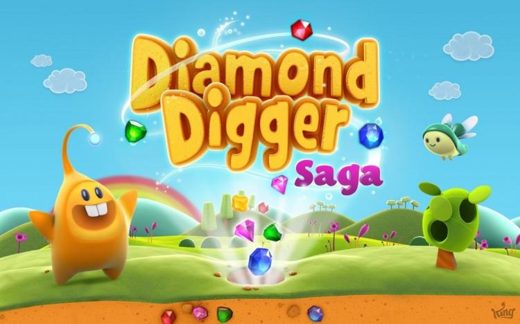 DiamondDiggerSaga-0