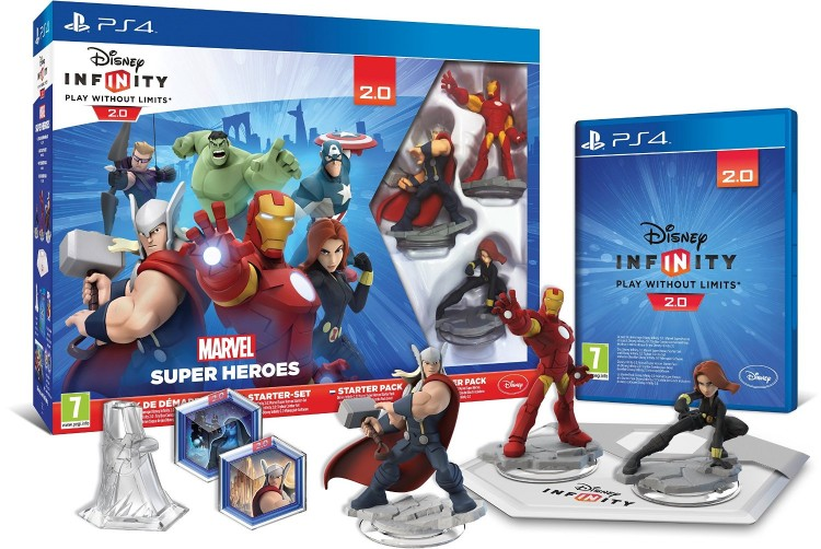 DisneyInfinity20PS4-0