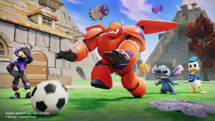 DisneyInfinity20PS4-2