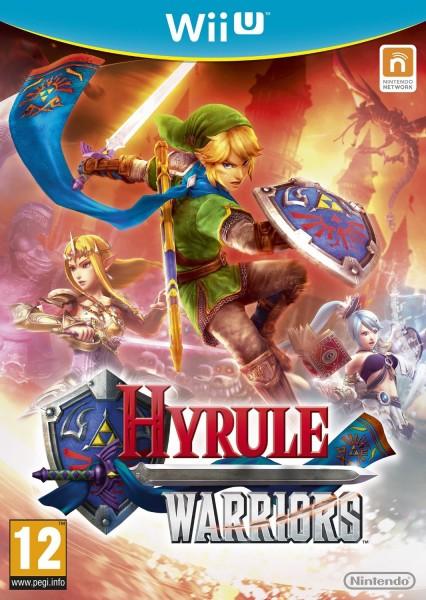 HyruleWarriorsWiiU-0
