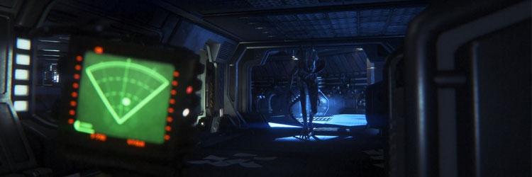 [PS4] 5 jeux pour le week-end