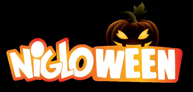 logo_nigloween