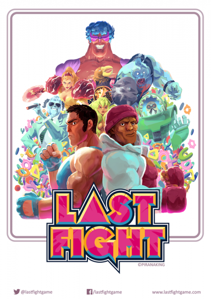 LastFightTheGame-0