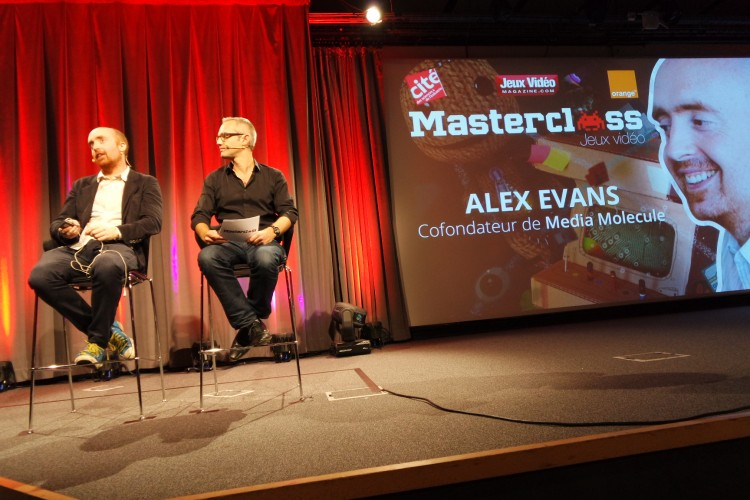 MasterClass-AlexEvans-1
