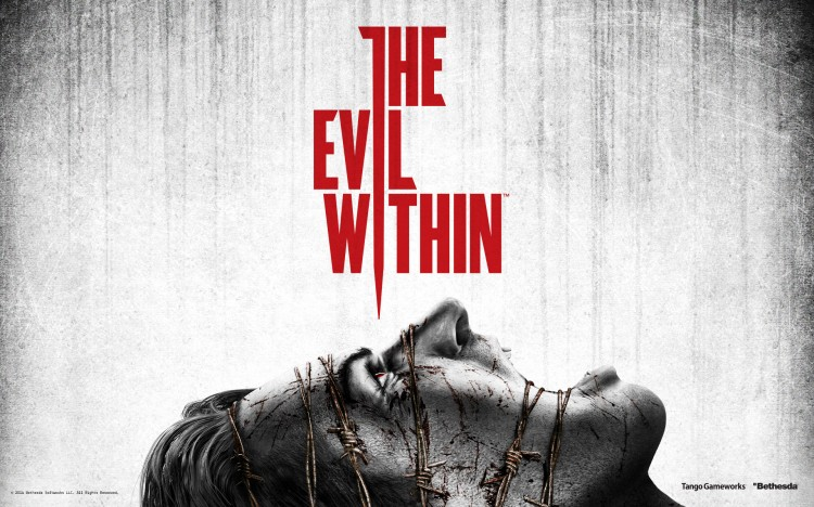 TheEvilWithinPS4-0