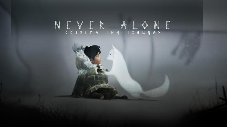 NeverAlonePS4-0
