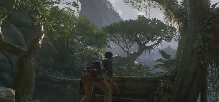 [ANNONCE] Uncharted 4 (et les autres) à la Playstation Experience