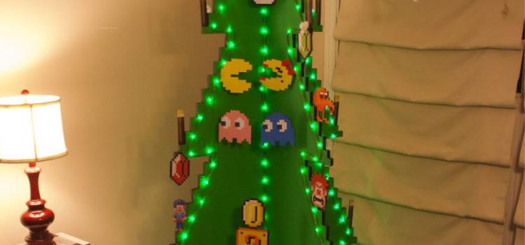 [BLOG] Joyeux Noël !