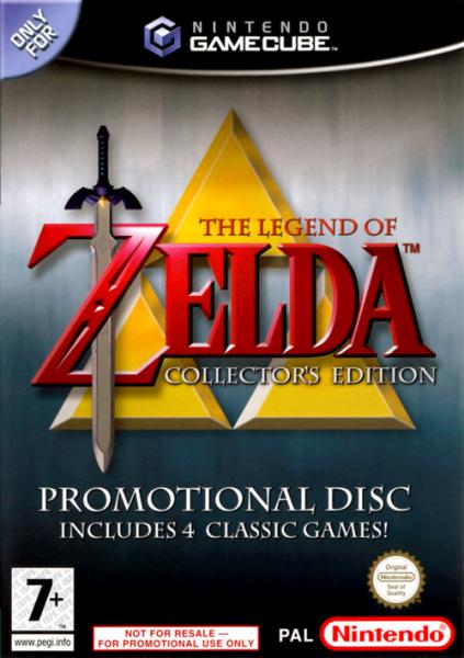 ClubNintendoOFF20150930-Zelda