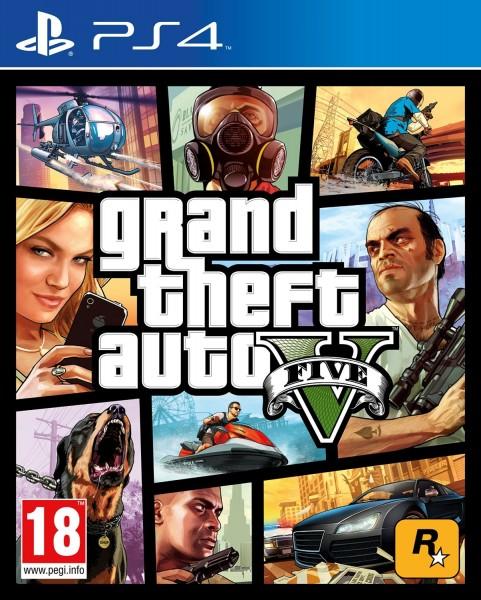 GTA5-PS4-0