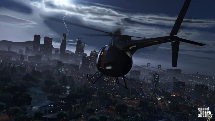GTA5-PS4-10