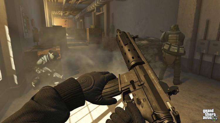 GTA5-PS4-7