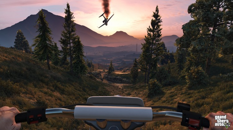 GTA5-PS4-8